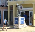 Image for Billfish Statue - George Town, Cayman Islands