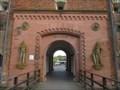 Image for Ludwigstor - Germersheim/Germany