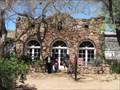 Image for Boyce Thompson Arboretum
