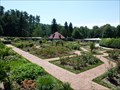Image for Biltmore Walled Garden - Asheville, NC