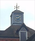 Image for The Minories, Meer Street, Stratford upon Avon, Warwickshire. CV37 6NF.