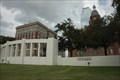 Image for Downtown Dallas/Dealey Plaza WayTour -- Dallas TX