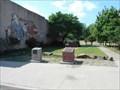 Image for Woody Guthrie Park - Okemah, OK