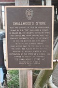 Image for Smallwood's Store