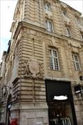 Image for Ancien Hôtel de ville - Rouen, France