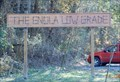 Image for Enola Low Grade, Manor Township - Conestoga, PA