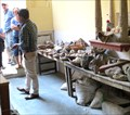 Image for Stone-cutting Workshop and Store - Jaipur, Rajasthan, India