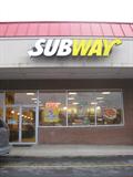 Image for Subway #14824 - Southgate Shopping Center - Culpeper, VA