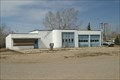 Image for Ewert's 99 Service - Hodgeville, SK