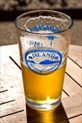 Image for Island Brewing Company - Carpinteria, CA