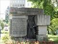Image for Gestapo Haus - Vienna, Austria