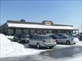 Image for Cracker Barrel, Sandusky, OH