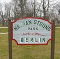 Image for Nathan Strong Park - Berlin, WI