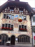 Image for Rathskeller - Olten, SO, Switzerland