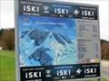 Image for Ski Centrum Bublava-Stribrna, Czech Republic