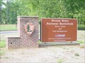 Image for Stones River National Battlefield