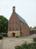Image for Waalse kerk - Arnhem,  Netherlands