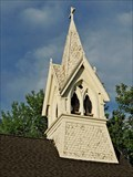Image for Townsend United Methodist Church - Townsend, MT