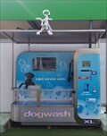 Image for Dog wash - Saint-Cyr-sur-Loire, Centre