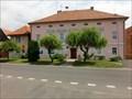 Image for Vrbice u Roudnice n.Labem - 411 64, Vrbice u Roudnice n.Labem, Czech Republic