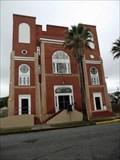 Image for Avenue L Baptist Church - Galveston, TX