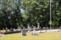 Image for Tugalo Baptist Church Cemetery - Taccoa, GA