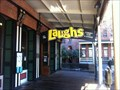 Image for Laughs Unlimited - Old Town Sacramento, California