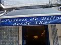 Image for Pastéis de Belém - Lisboa, Portugal