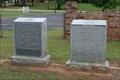 Image for Bruton - Garden Valley Cemetery - Garden Valley, TX