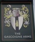 Image for The Gascoigne Arms, 2 Main Street - Barwick In Elmet, UK