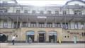 Image for Bahnhof Rolandseck - Rolandseck - RLP - Germany
