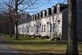 Image for Historic Allaire Village - Allaire, NJ