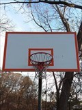 Image for West End Park Basketball Court - North Muskegon, Michigan