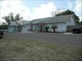 Image for LOOM Family Center 397 - Dade City, FL