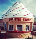 Image for Twisttee Treat - London, Ontario