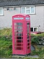 Image for A27 Glen Maye, Isle of Man