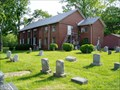 Image for Hartwood Presbyterian Church, Hartwood, VA