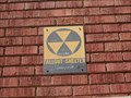 Image for Ogden School District Fallout Shelter - Ogden, Utah