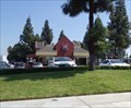Image for Jack In The Box - Imperial Hwy - Downey, CA