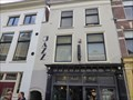 Image for RM:  25222 - woonhuis - Leiden