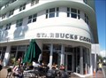 Image for Starbucks  -  601 Lincoln Road  -  Miami, FL