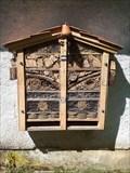 Image for Insektenhotel - Bad Tabarz, Th, Germany