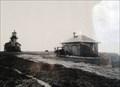 Image for Cabrillo Lighthouse - Mendocino, CA