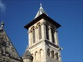 Image for St Andrew's Bell Tower - Manly, NSW, Australia