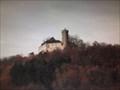 Image for Burg Greifenstein über Bad Blankenburg/ THR/ GER