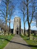 Image for St Andrew the Apostle - Holt, Norfolk