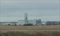 Image for Stratton Seed Elevator -- Carlisle AR