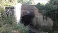 Image for Bridgewater Canal Red Brow Underbridge - Halton, UK