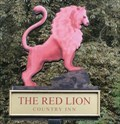 Image for The Red Lion, Park Road - Worsbrough, UK