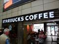 Image for Starbucks Köln Hbf, Köln, Germany